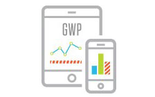 Guided Wealth Portfolio (GWP)